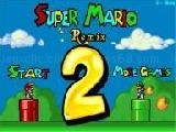 Super mario remix 2