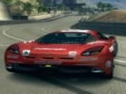 Spielen Sports cars differences