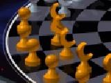 Spielen Unusual chess