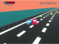 Play Hectic Highway now
