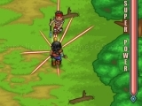 Play Band Of Heroes - Might and Pillage now