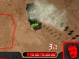 Play Red Road Rage now