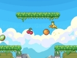 Play Birdy Fruit now