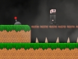 Play Castle of Terror now