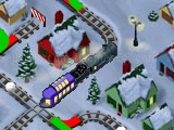 Play The popular express train adventure now