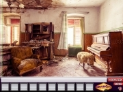 Spielen Lonely Escape - Hotel