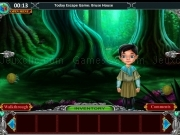 Spielen Magical Myth - Haunt your fantasy - part 2 now