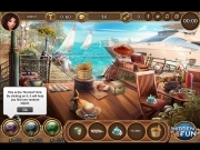 Spielen Cruise Adventure