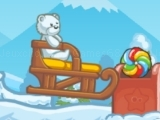 Play Find The Candy:Winter now