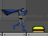 Play Batman Revolutions now