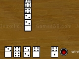 Play Jamaican dominos now