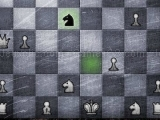 Spielen Flash chess AI