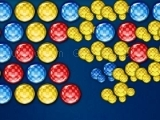 Spielen Bubble shooter 4