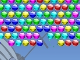 Spielen Bubbles Shooter game