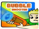 Spielen Bubble shooter original