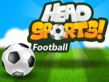 Spielen Head sports football