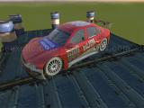 Spielen Impossible sports car simulator 3d